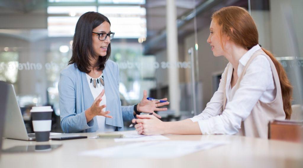 Cómo aumentar la visibilidad de la empresa a través de la comunicación