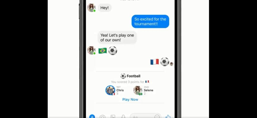 movil-facebook-messenger-juego-futbol-bbva