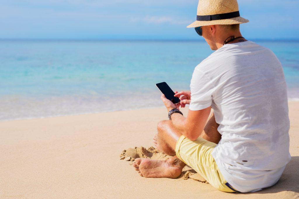 movil-lectura-playa-bbva