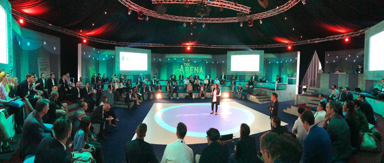 open-innovation-evento-money-2020-bbva