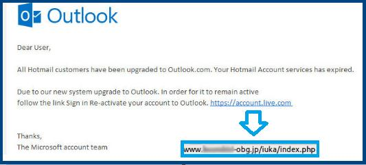 outlook-correo-phishing-bbva