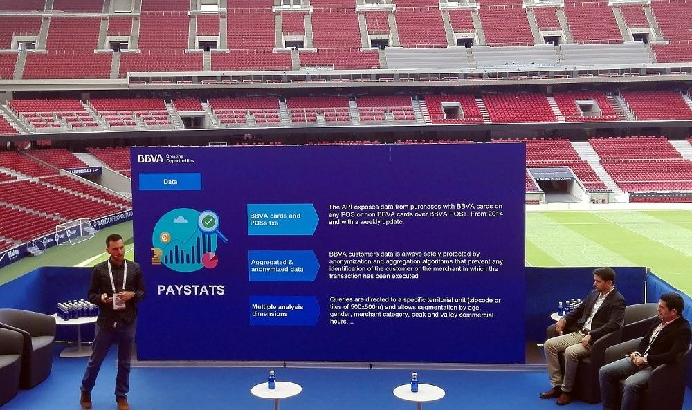 paystats-smart-data-summit-bbva