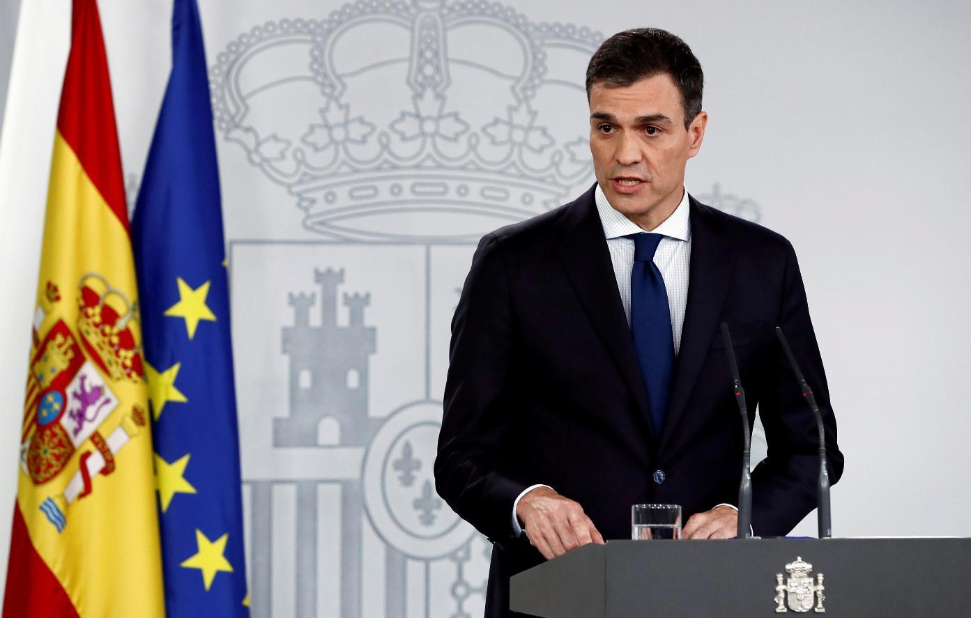 pedro_sanchez_presidente_gobierno_espana_recurso_bbva.