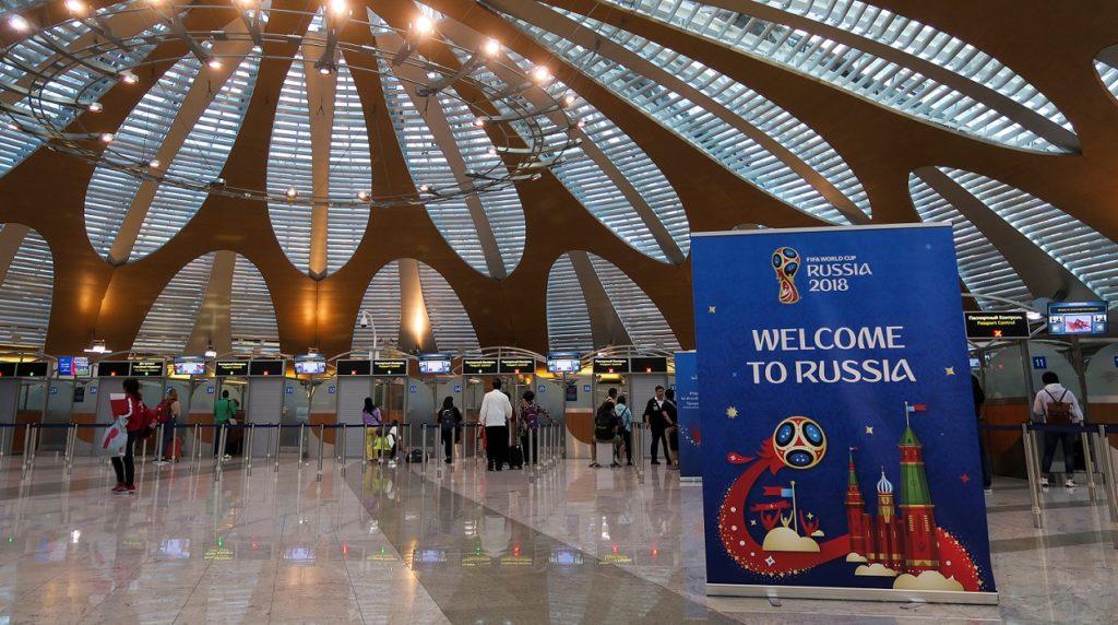 rusia-aeropuerto-mundial-bbva-efe