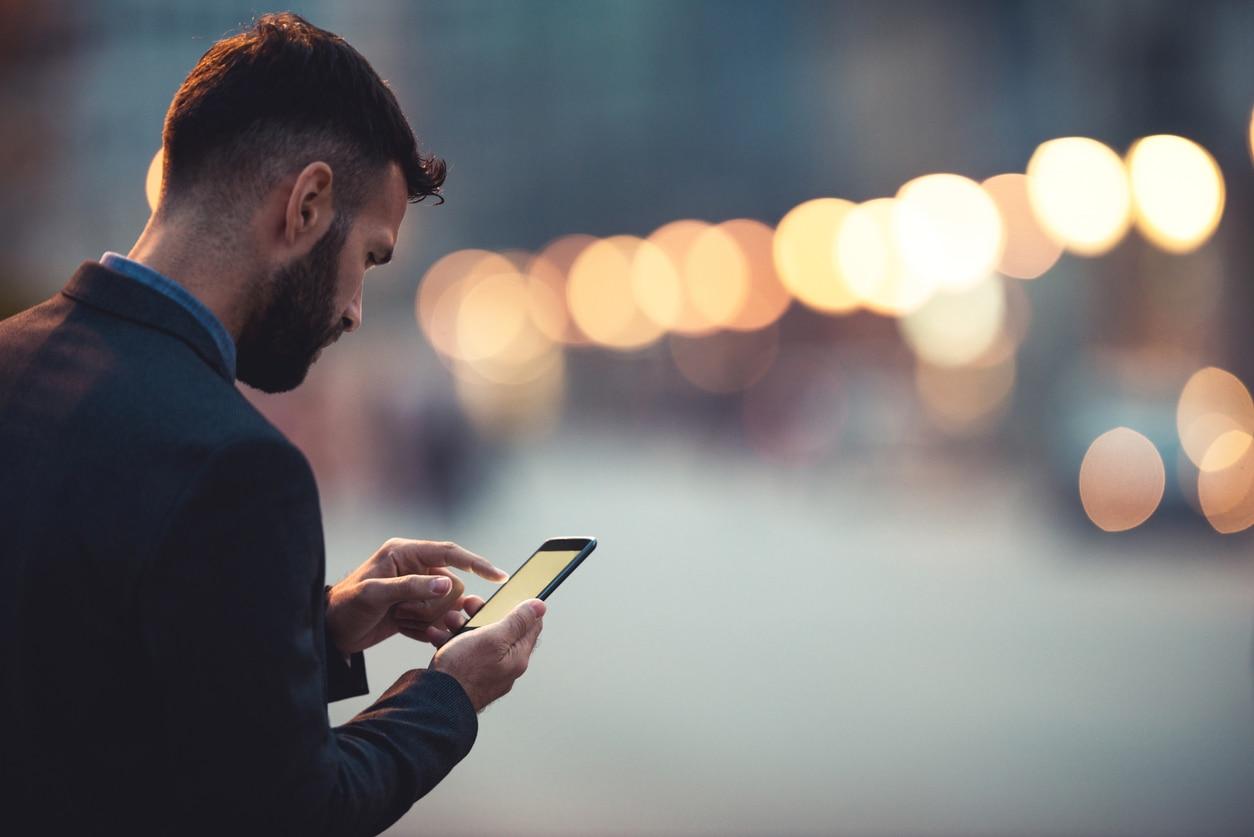 ventas-clientes-digitales-app-banca-movil-forrester-bbva