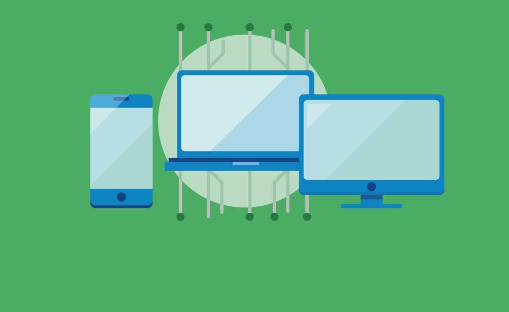 garanti turquia recurso ordenador inteligenica artificial big data bbva