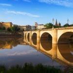 BBVA-Rioja recurso