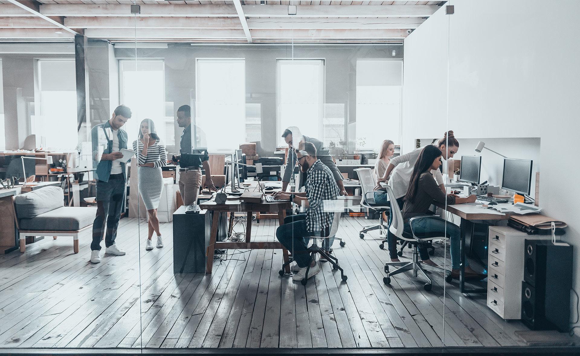 Startups sandbox emprender recurso bbva