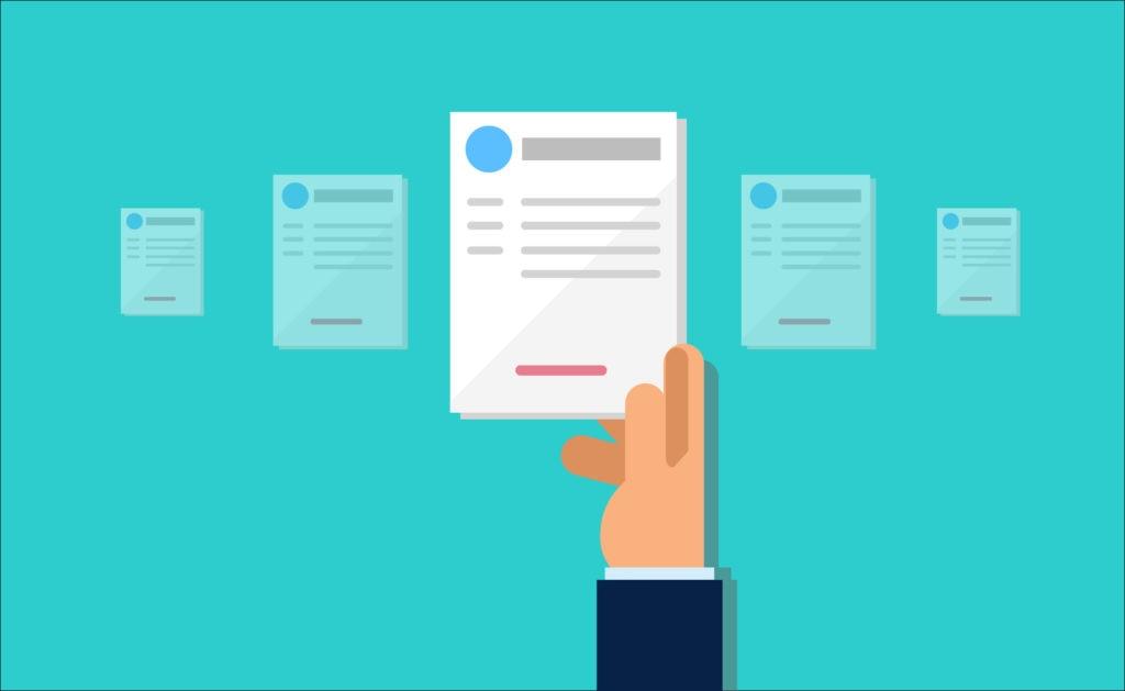 BBVA-cv-social-digital-online-documentacion-transformacion trabajo trabajador