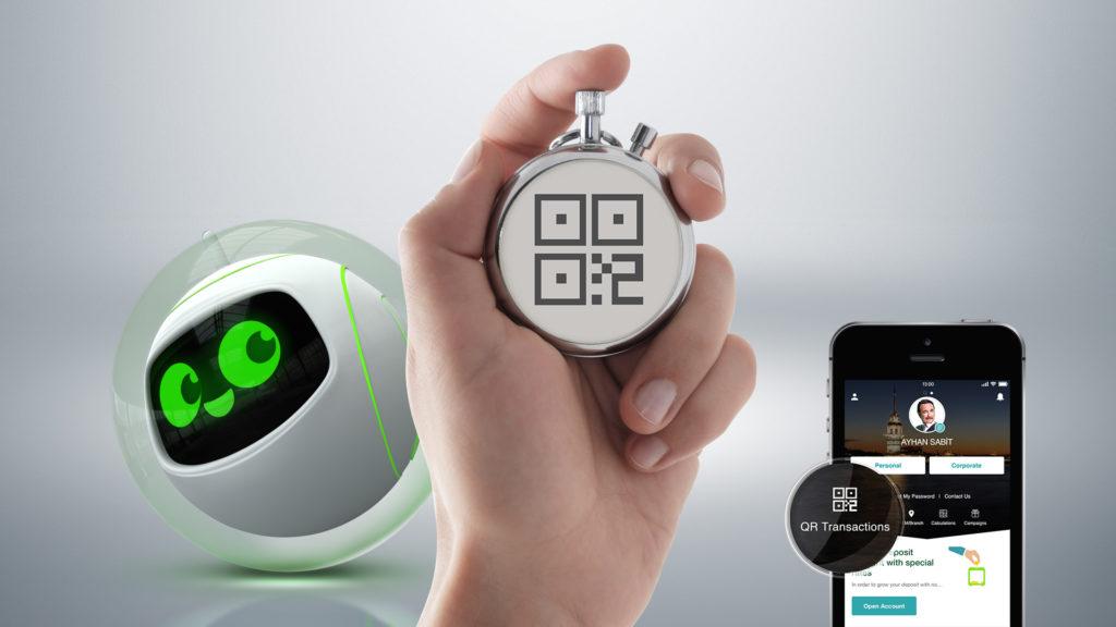 CEP-app-Garanti-Bank-aplicacion-web-banca-digital-turquia-BBVA