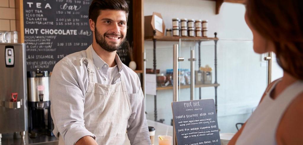 Colombia-emprendimiento- jovenes-tienda-negocio-Momentum-BBVA-recurso