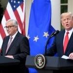 EFE_trump_juncker_estados-unidos_union_europea_recurso_bbva.