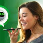 Garanti-CEP-aplicacion-movil-turquia-banca-movil-digitalizacion-BBVA