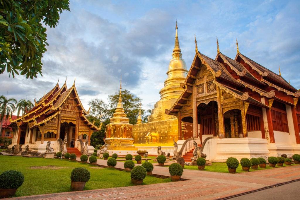 Resultado de imagen para tailandia