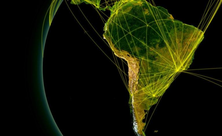 Imagen situacion América Latina