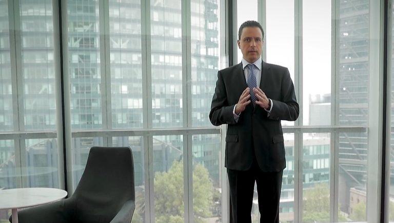 Inversiones a fondo Jaime Lázaro Asset management mx