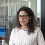 Sara Baliña BBVA Research