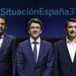 Situación España BBVA Research