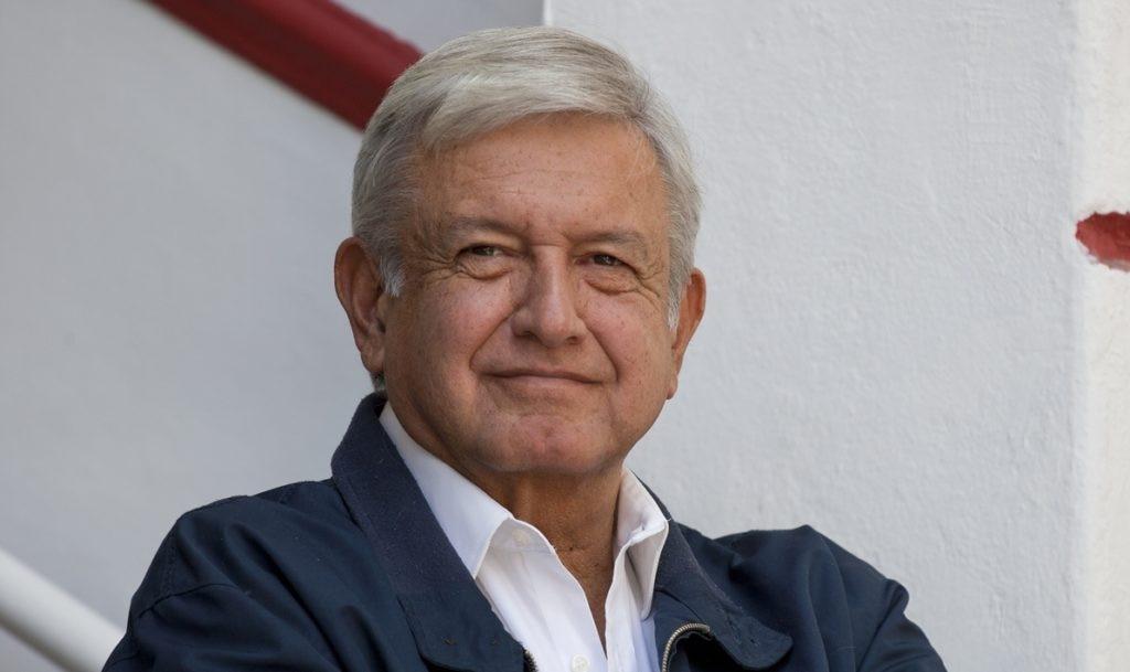 andres_manuel_lopez_obrador_presidente_electo_mexicano_efe_recurso_bbva-1