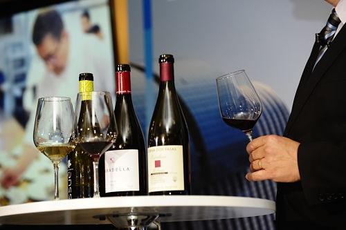 cata de vinos_bbva