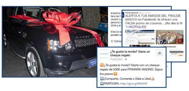 cupones-facebook-bbva-1