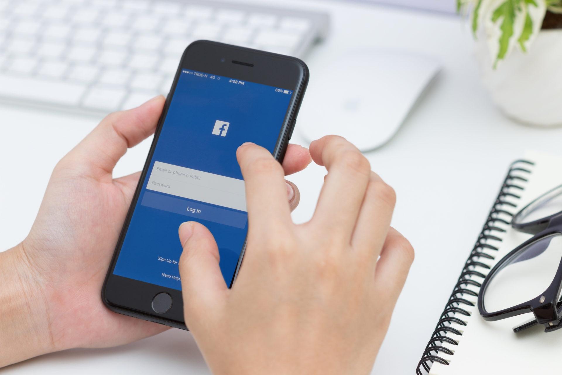 facebook-movil-app-bbva