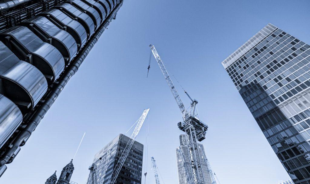 infraestructuras-construccion-bbva