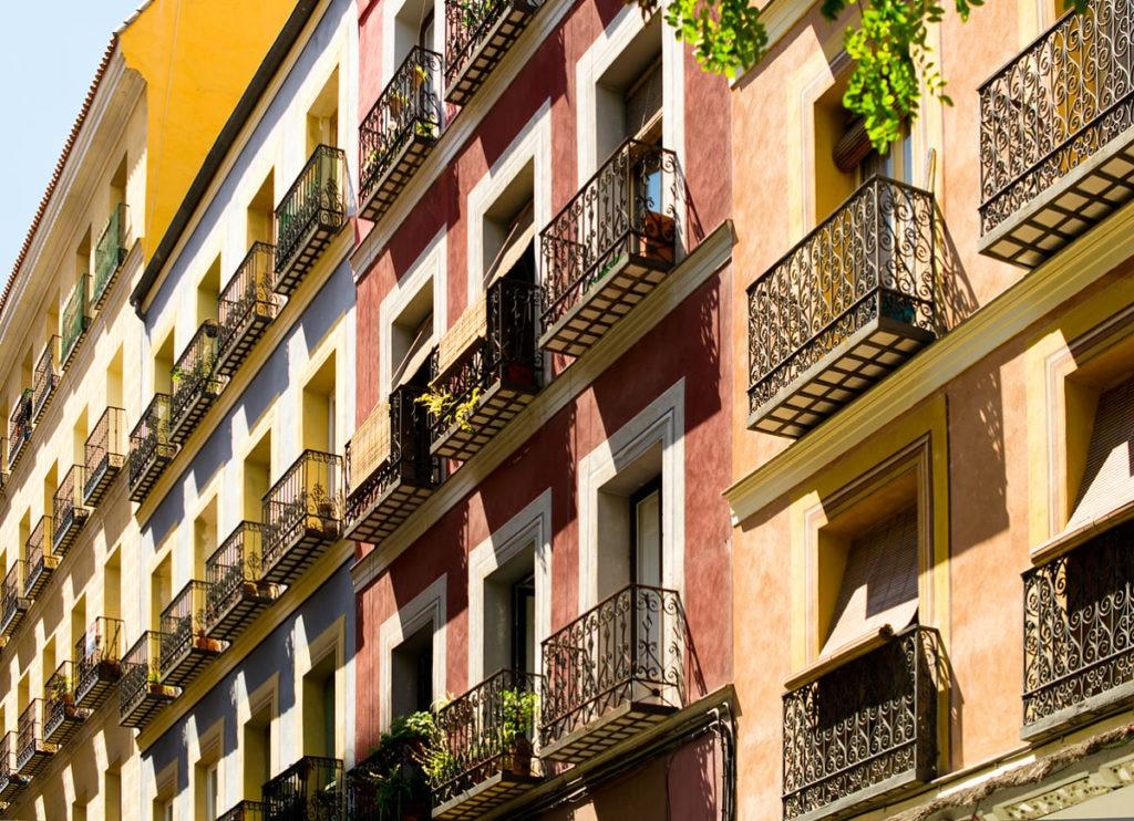 inmobiliario vivienda casa BBVA recurso