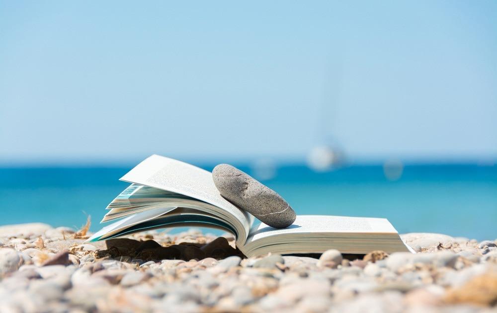 literatura verano disrupción digital bbva