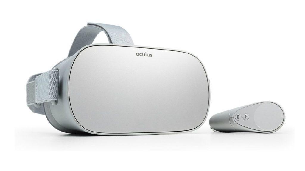 oculus-go-realidad-virtual-bbva
