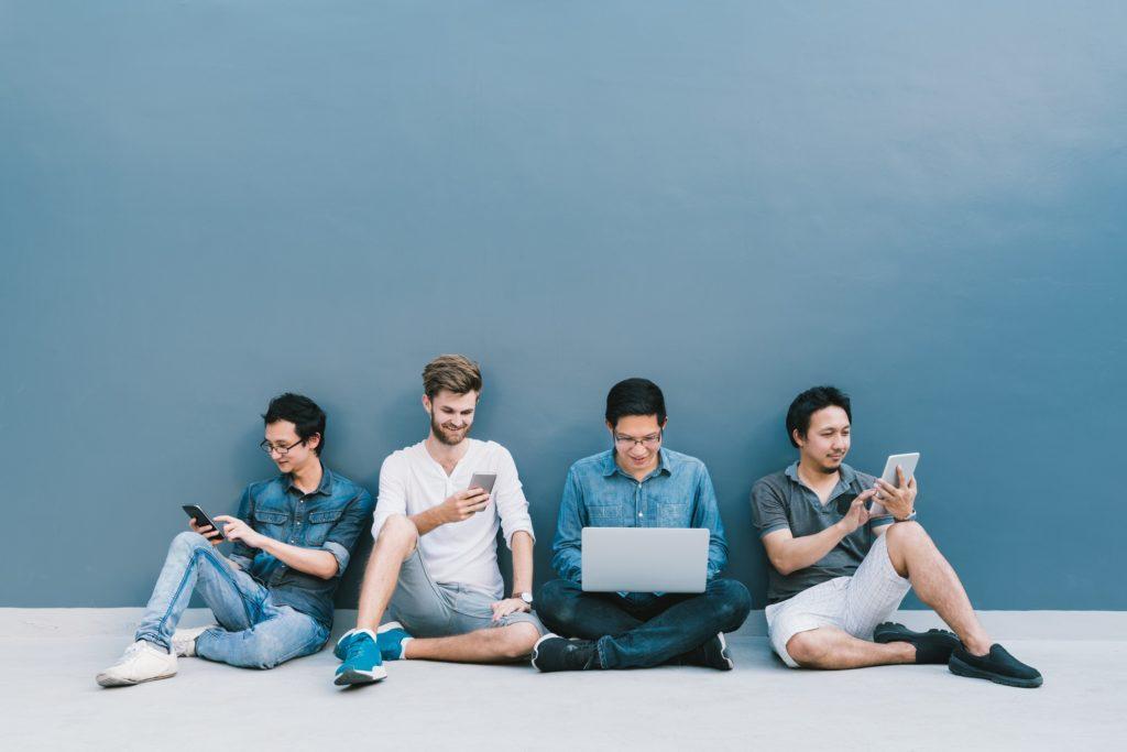 pago movil fintech innovacion internet recurso bbva