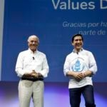 values-day-bbva-francisco-gonzalez-carlos-torres-bbva
