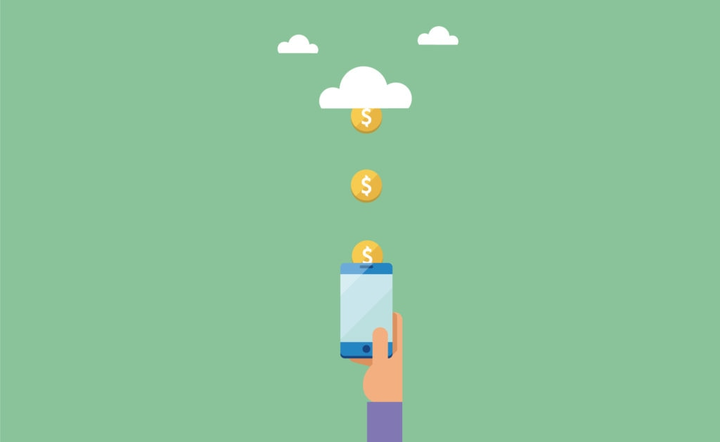 fintech, economía digital, finanzas, recurso, BBVA