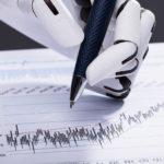BBVA-automatización-bancaria-robots