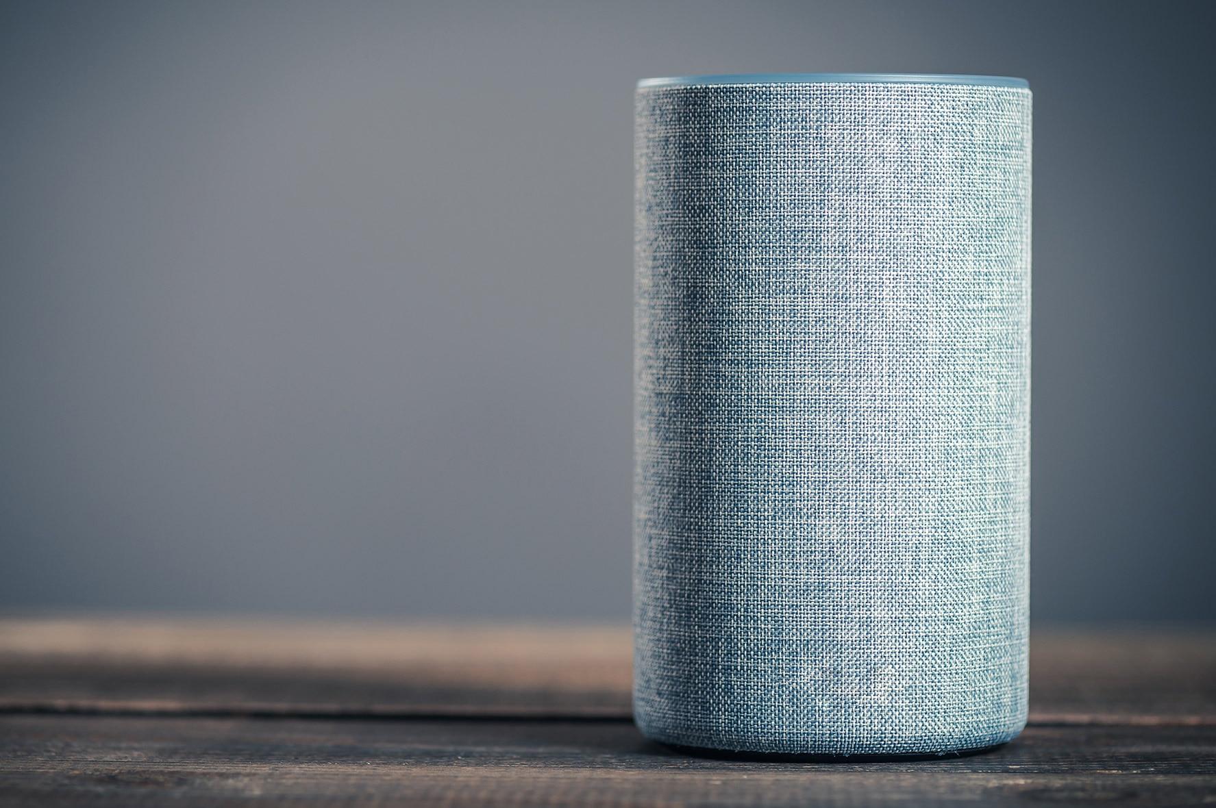 Casas-conectadas-altavoz-inteligente-asistente-virtual-smart-home-bbva