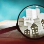 comprar o alquilar casa