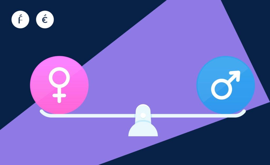 Fundeu-Feminismo-BBVA