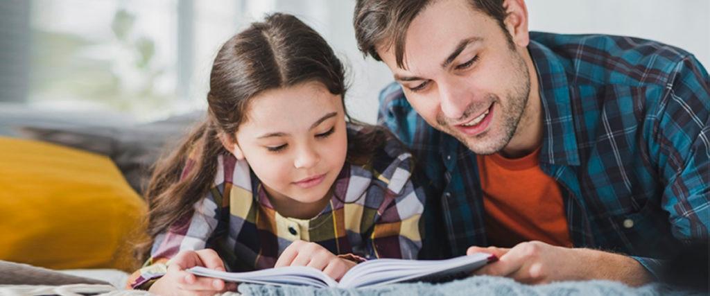Resultado de imagen para padres e hijos
