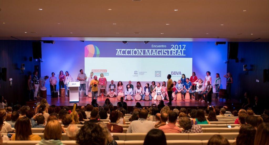 accion-magistral-2017-fad-bbva
