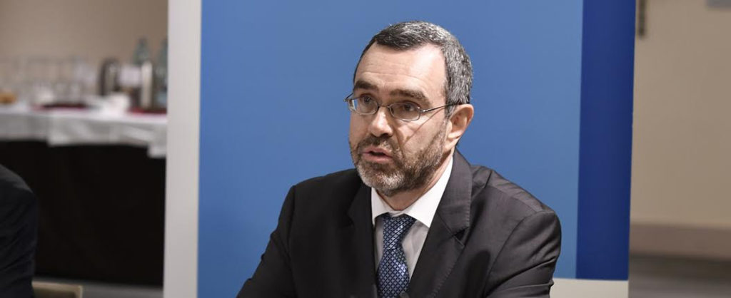 Alberto-Charro-presidente-bbva-Uruguay-BBVA