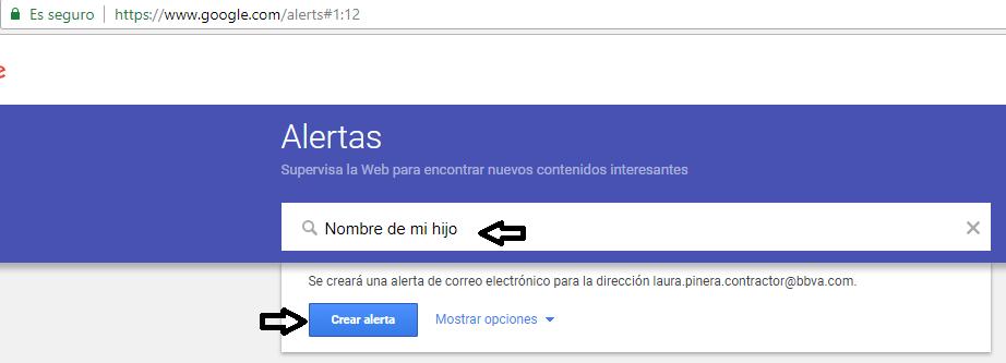 alerta-google-hijo-bbva