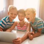 apertura-niños-internet-bbva-navegacion-segura