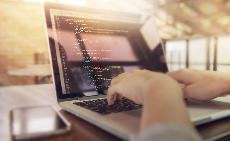 arquitecturas reactivas ordenador programacion software aplicaciones usuario tecnologia innovacion recurso bbva