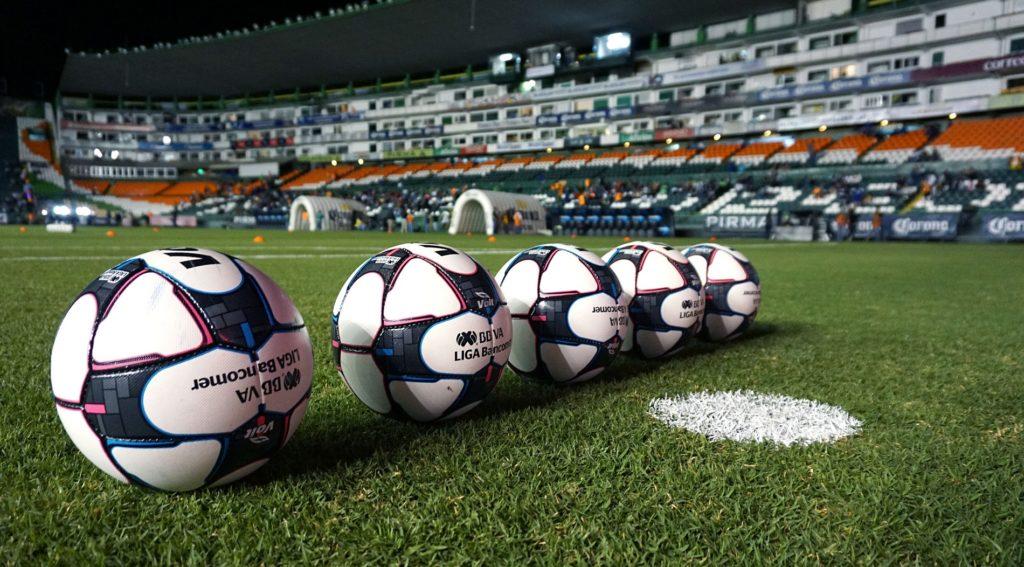 balones-futbol-liga-bbva-bancomer-mx