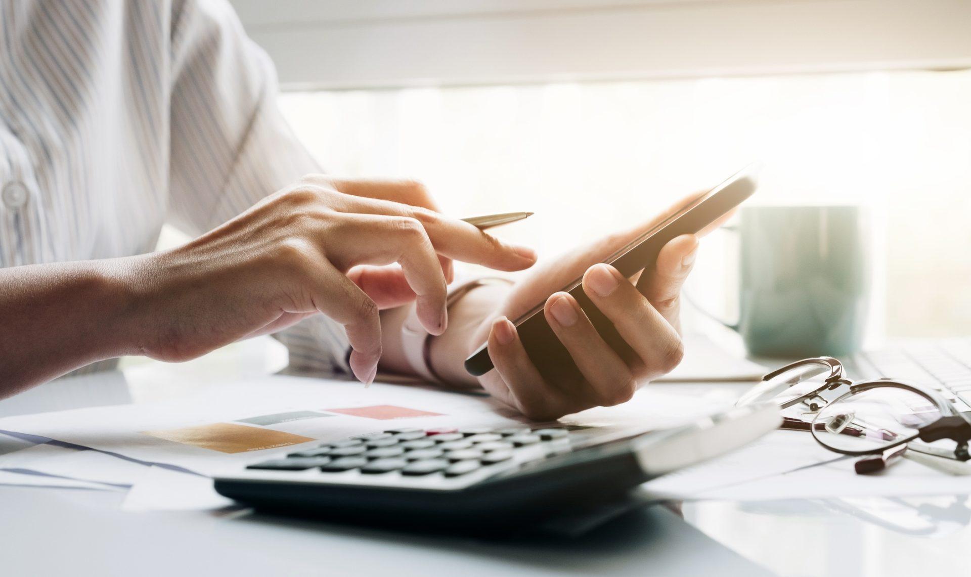 calculadora-ahorro-cuentas-movil-bbva