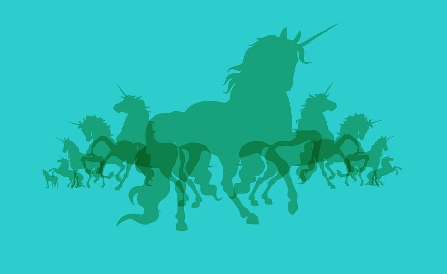 decacornios unicornios startups emprendimiento empresa recurso bbva