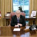 efe_donald_trump_presidente_estados_unidos_recurso_bbva-