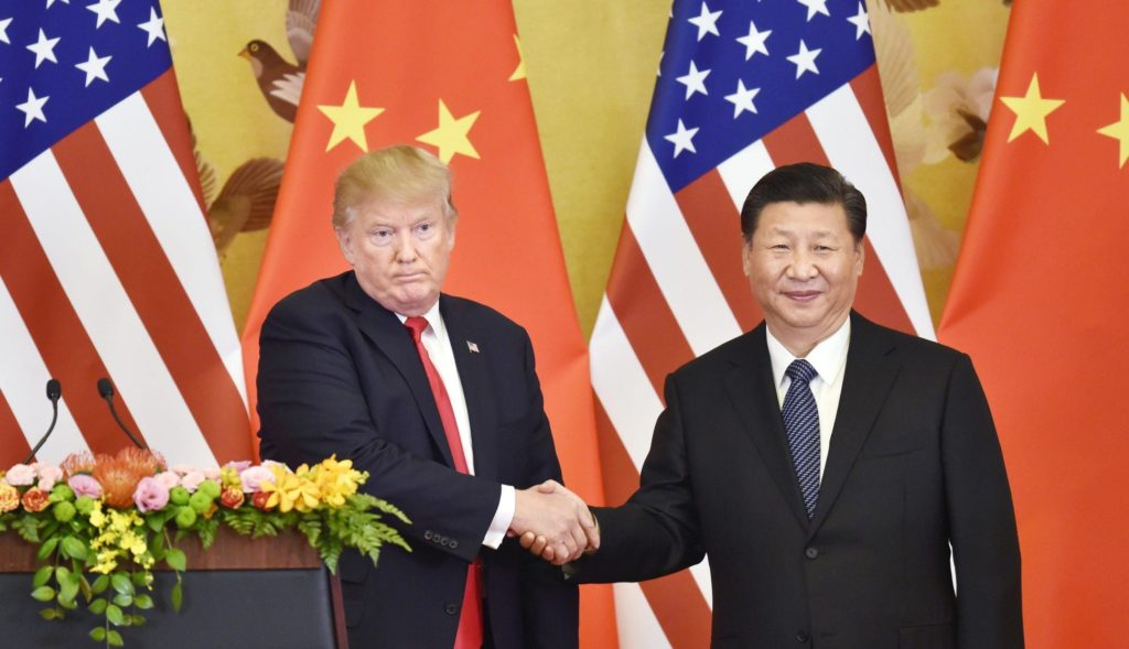 efe_donald_trump_xi_jinping_estados_unidos_china_recurso_BBVA-