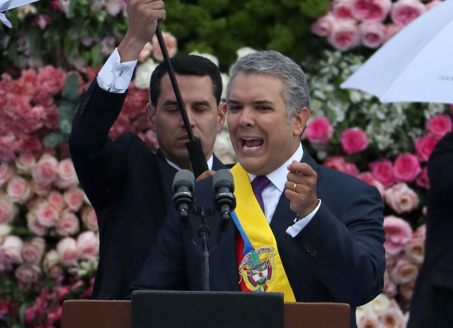 efe_ivan_duque_presidente_colombia_recurso_bbva