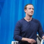 efe_mark_zuckerberg_ceo_facebook_recurso_bbva